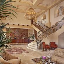 Ayres Hotel Manhattan Beach in Los Angeles