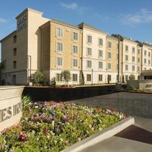 Ayres Hotel Orange in Anaheim