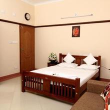 Ayur Bethaniya Ayurveda Health Resort Kerala in Kolazhy