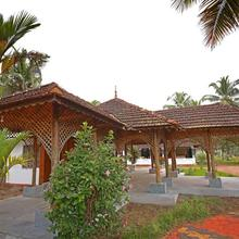 Ayur Rathna Ayurvedic Resort Alleppey in Kayankulam