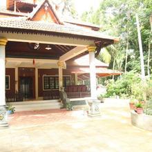 Ayurveda Hospital in Varkala