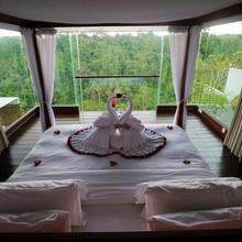 Ayuterra Resort in Ubud