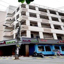 Azaa Stays in Bengaluru