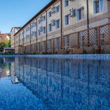 Azaliya Hotel in Sochi