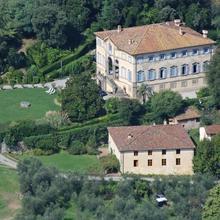 Azienda Agricola Fabbrica Di San Martino in Loppeglia
