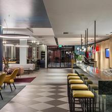 Azimut Hotel Vienna in Brunn Am Gebirge