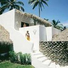 Azucar Hotel in Casitas