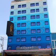 Azzurro Hotel in Angeles