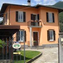 B&b 21 in Luino