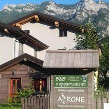 B&B Airone in Carzano