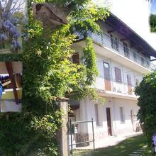 B&b Balestruccio in Vizzola Ticino