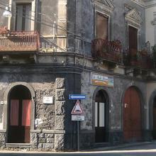 B&B Da Rosa in Taormina