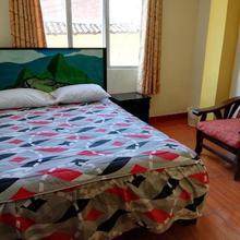 B&b Dreams House in Cusco