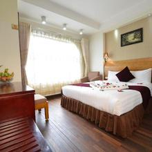 B&b Hanoi Hotel in Hanoi