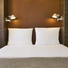 B&b Hotel Offenbach in Frankfurt