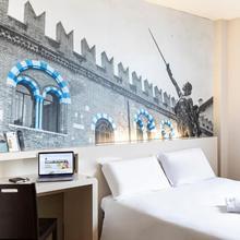 B&b Hotel Verona Sud in Verona