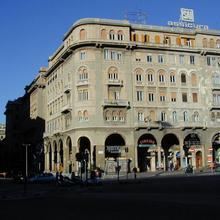 B&b I Capricci in Genova