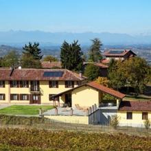 B&B La Gibiana in Magliano Alfieri