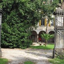 B&B La Patirana in Spinone Al Lago