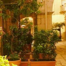 B&B La Uascezze in Bari