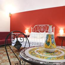 B&b Maia House in Canneto