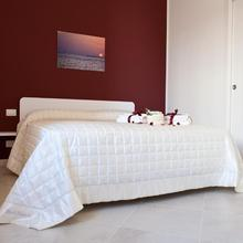B&b Petali in Trapani