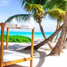 B&b Playa Matilde in Punta Cana