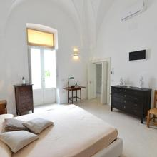 B&b Santachiara in Avetrana