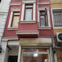 B&b Taksi̇m in Istanbul
