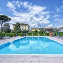 B&b Villa Pardi Lucca in Loppeglia