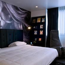 B-aparthotel Regent in Brussels