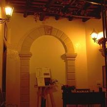 B&B Cortile Di Venere in Trapani