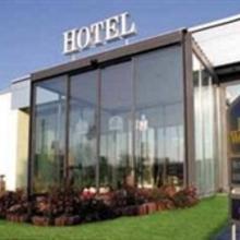 B&B Hotel Leipzig in Leipzig