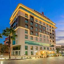 B Business Hotel & Spa in Antalya