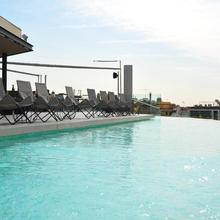 B Hotel in Barcelona