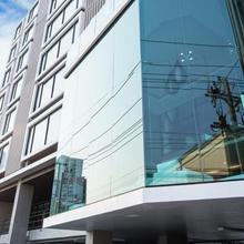 B2 Bangna Premier Hotel in Bangkok