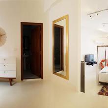 B3i Studio Surya in Bambolim