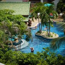 Baan Karonburi Resort in Karon Beach