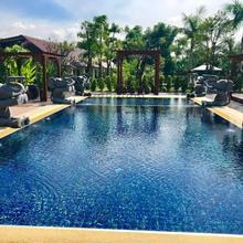 Baan Kiang Nam Pattaya in Pattaya