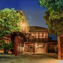 Baan Kum - On in Lampang