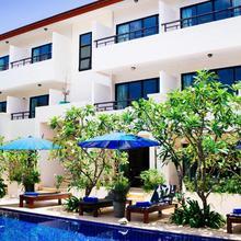 Baan Leelawadee Apartment in Phuket