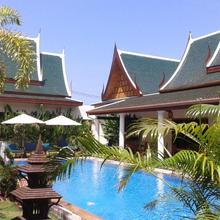 Baan Malinee Bed And Breakfast in Phuket