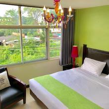 Baan Nilawan Hotel in Hua Hin