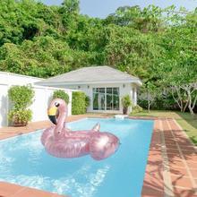 Baan Promphun Pool Villa By Bv in Phuket