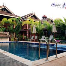 Baan Soontree Resort in Chiang Rai