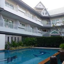 Baan Suksiri Hotel in Hua Hin