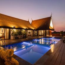 Baan Thai By Vista Rooms in Varsoli