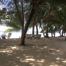 Baan Wasana in Chaweng Beach