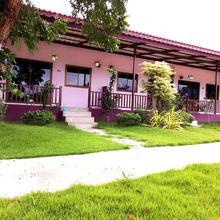 Baanchangkaew Hua Hin Resort in Hua Hin