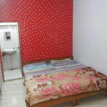 Baba Haveli Guest House in Jodhpur
